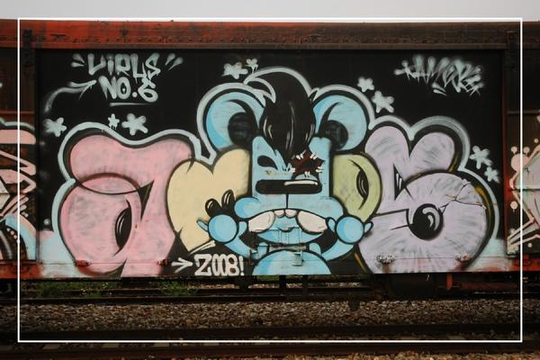 0922 火車墳場 014.jpg