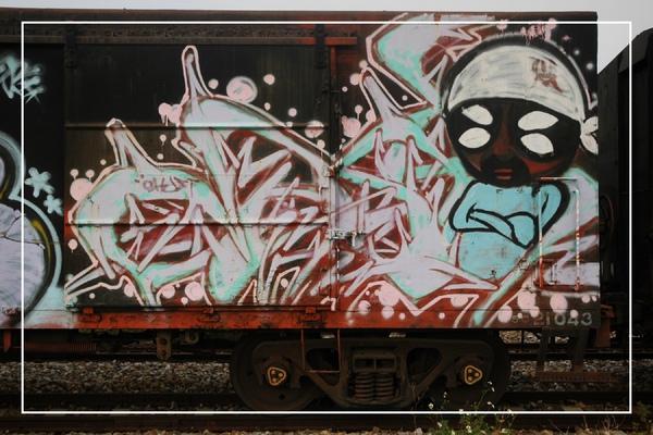 0922 火車墳場 015.jpg