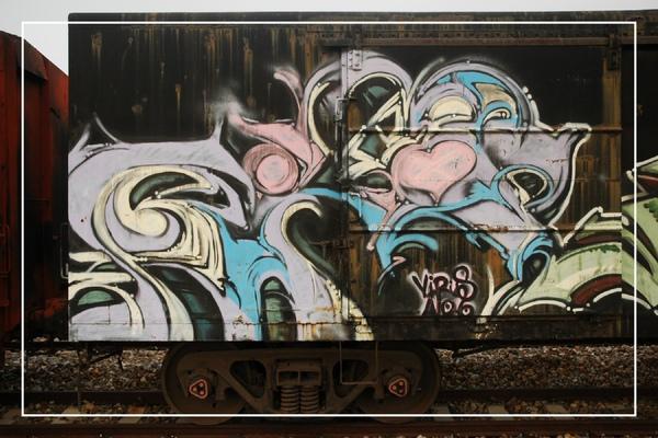 0922 火車墳場 016.jpg