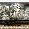 0922 火車墳場 019.jpg