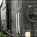 0922 火車墳場 022.jpg