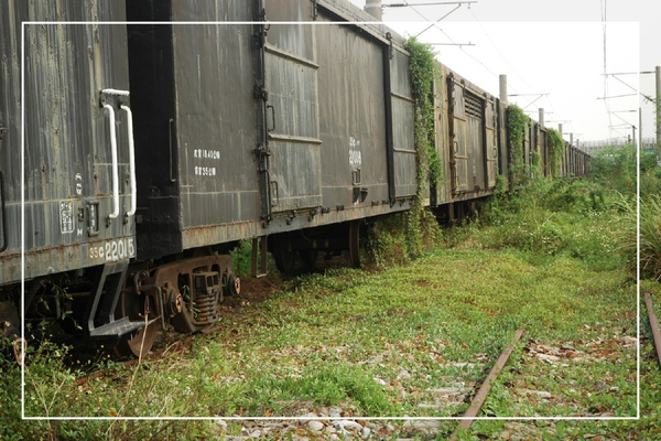 0922 火車墳場 027.jpg