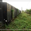0922 火車墳場 039.jpg