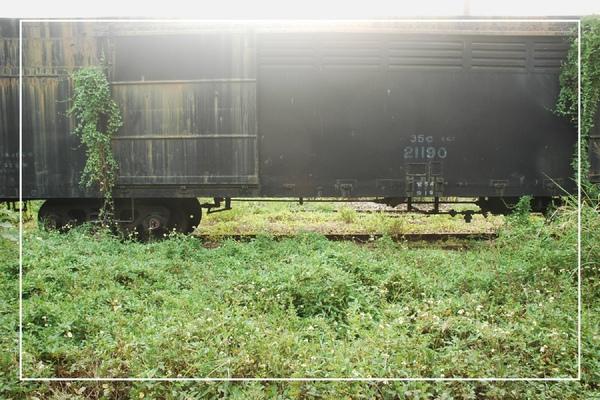 0922 火車墳場 040.jpg