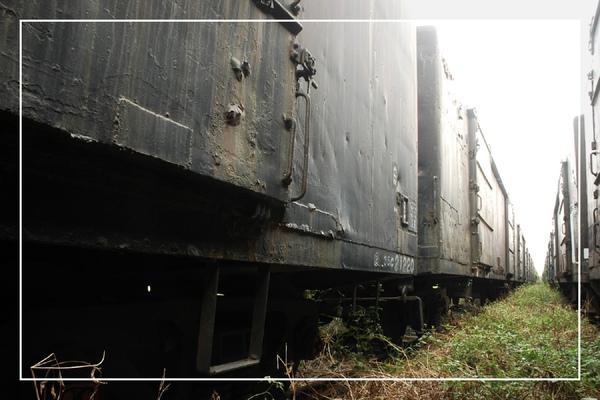0922 火車墳場 044.jpg