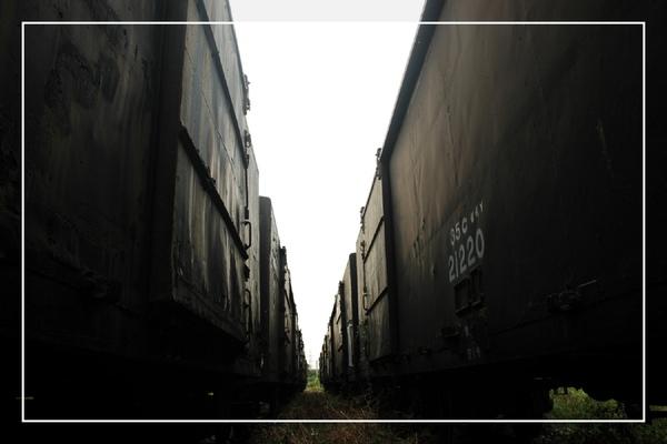 0922 火車墳場 045.jpg