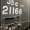 0922 火車墳場 062.jpg