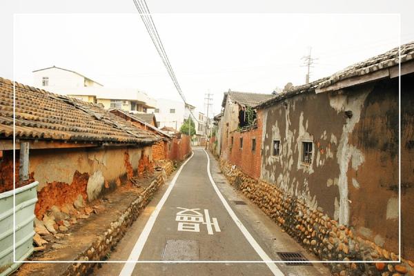 0924 大肚瑞井村 067.jpg