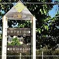 1009 潭雅神 159.jpg