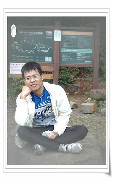 2010 0404 082.jpg