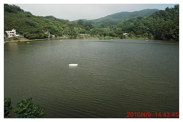 2010 0409 012.jpg