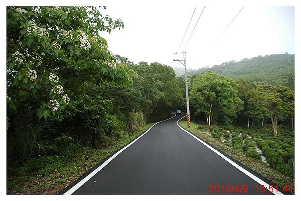 2010 0409 059.jpg