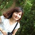 2011 0501 011.jpg