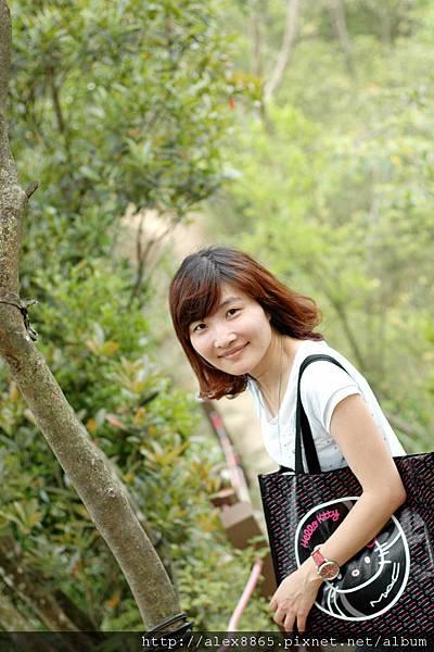 2011 0501 022.jpg