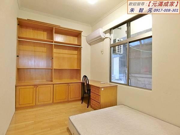 親親寶貝超值庭院平車三房 (4).JPG