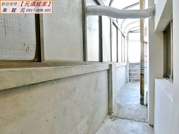 親親寶貝超值庭院平車三房 (11).JPG