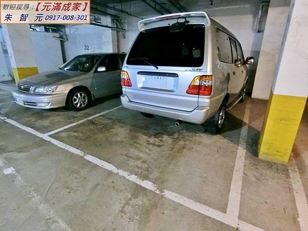 親親寶貝超值庭院平車三房 (13).JPG
