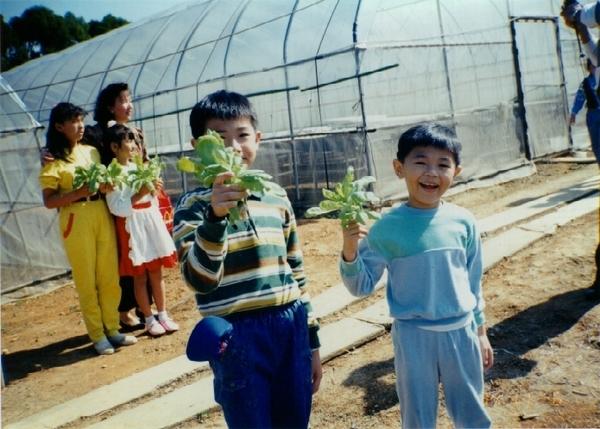 水耕蔬菜之旅.jpg