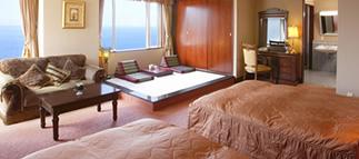 小樽城堡和洋室1.jpg
