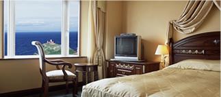 小樽城堡雙人單床2.jpg