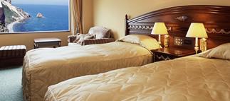 小樽城堡雙人雙床1.jpg