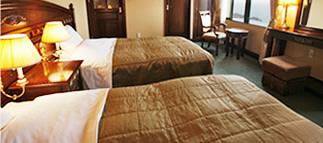 小樽城堡雙人雙床2.jpg