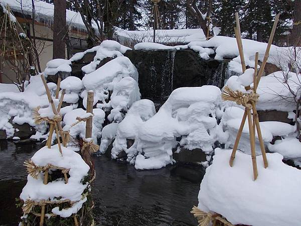 宏樂園-冬