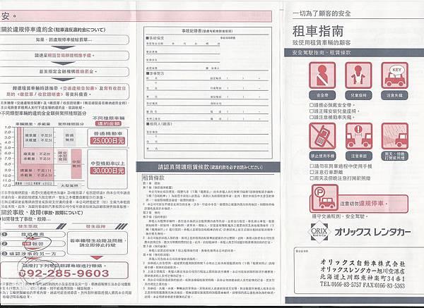 中文租車指南2.jpg