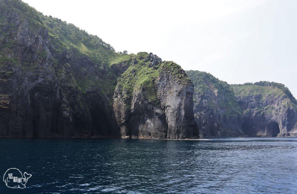14象岩.JPG