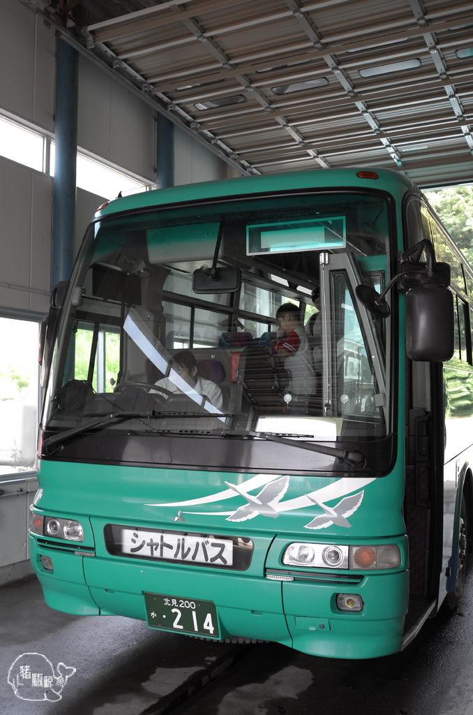 巴士.JPG
