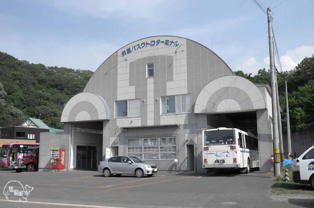 巴士站.JPG