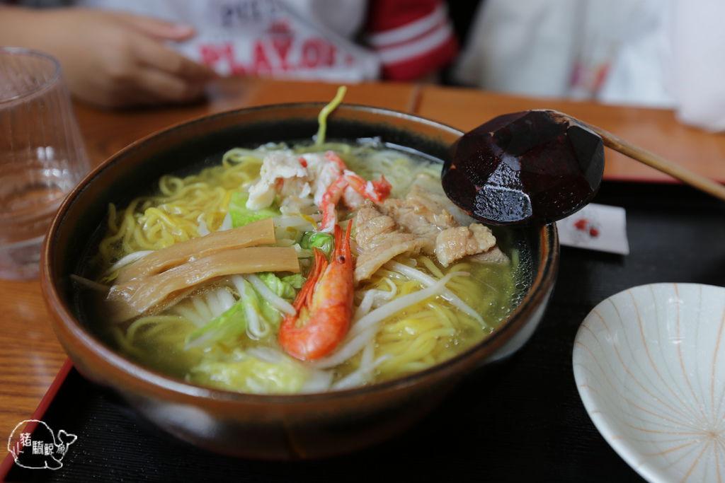 海鮮麵.JPG