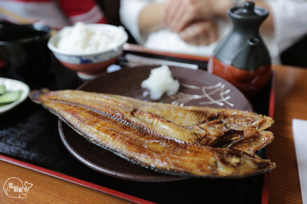 烤魚定食.JPG