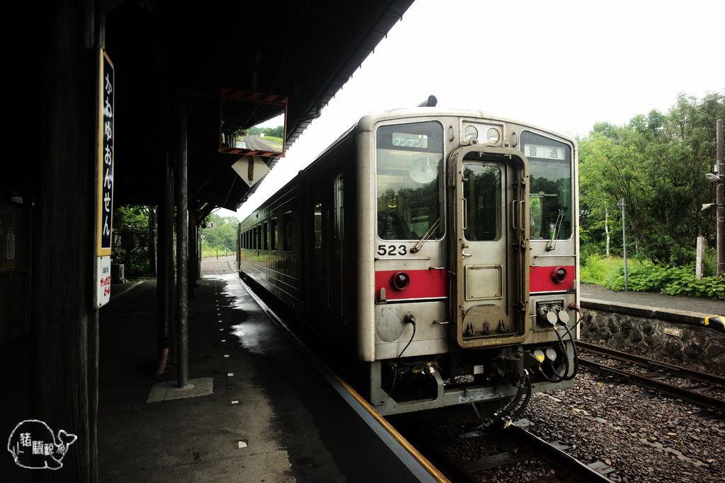 L1003294.JPG