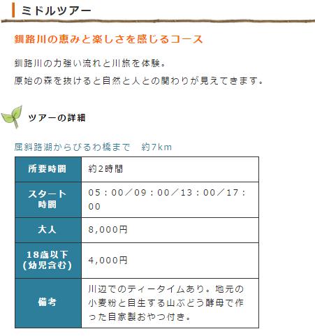 釧路川course時間、費用.png