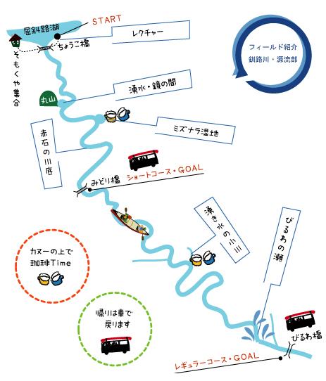 釧路川course路線.png