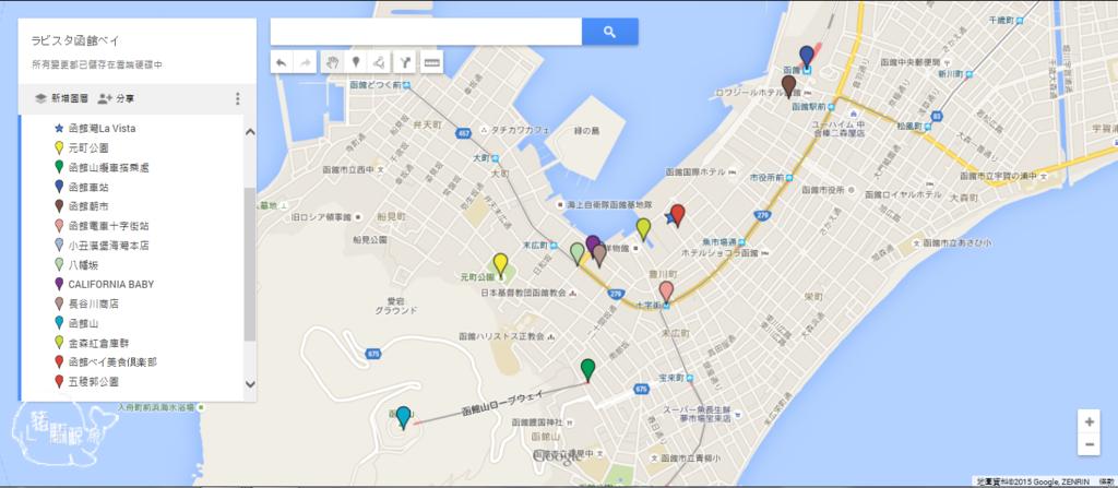 函館景點美食標記.png