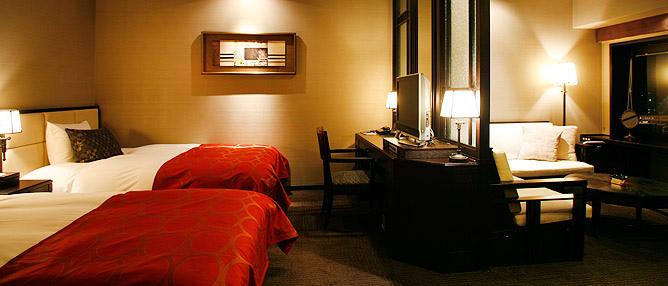La Vista 特別室.jpg