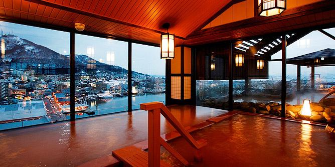 La Vista 溫泉2.jpg