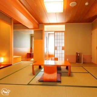 街側露天風呂付客室・和室10畳.jpg