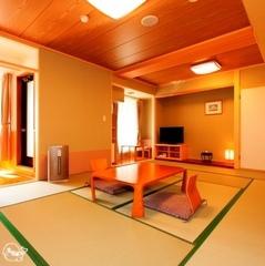 街側露天風呂付客室・和室12畳.jpg