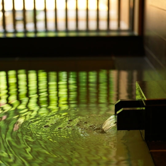 杢の抄-命泉之湯4.jpg