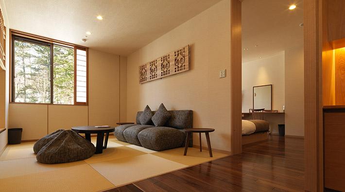 杢の抄-和洋室.jpg