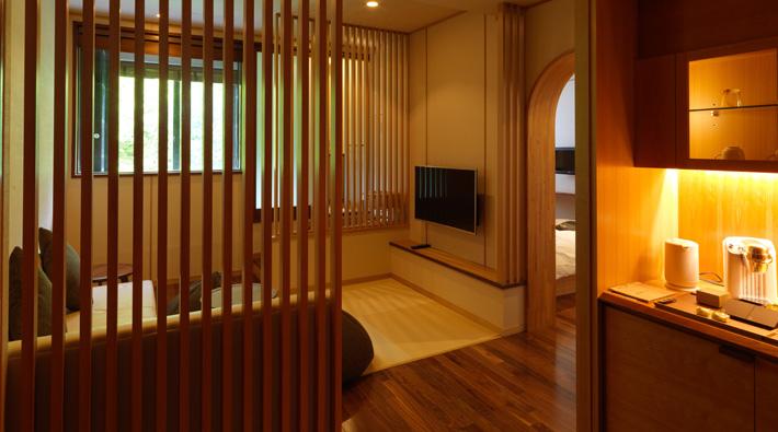 杢の抄-温泉展望風呂付 デラックス和洋室.jpg