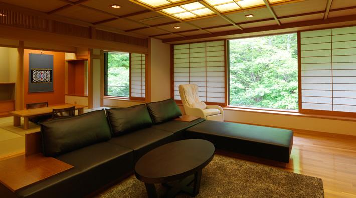 杢の抄-檜風呂付特別室.jpg