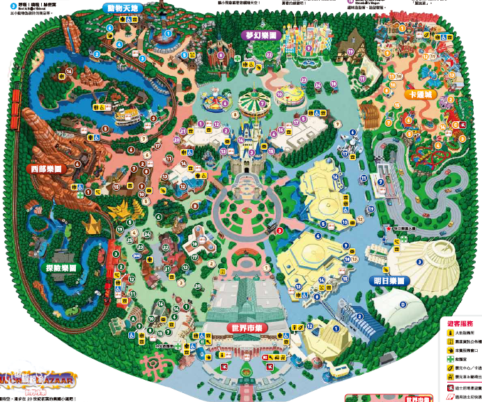 Disneyland_Map.png