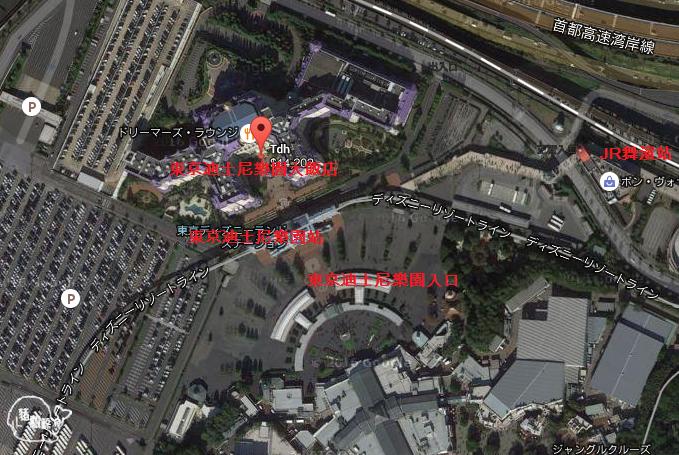 Tokyo_Disneyland_Hotel_Location.png