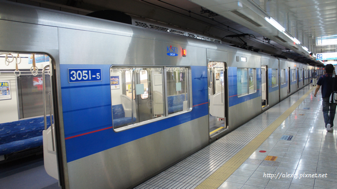 DSC00612