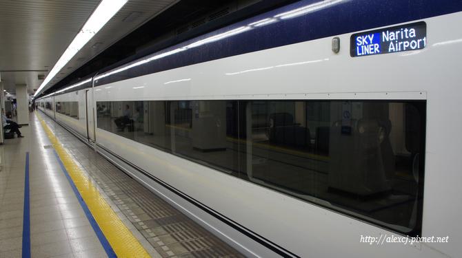 DSC08936
