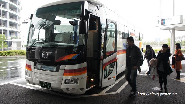 DSC09366